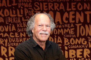 Ira Longini
