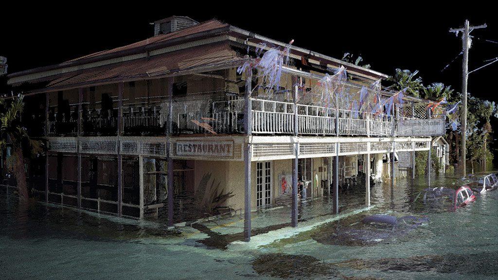 Cedar-Key-Hotel