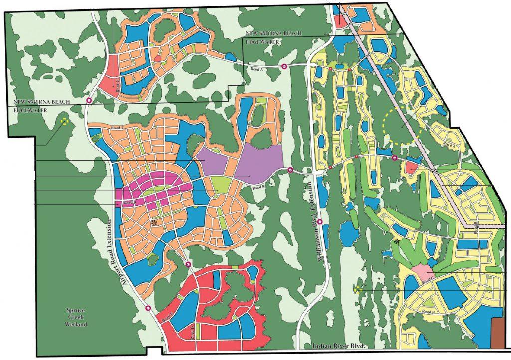 subdivision-design