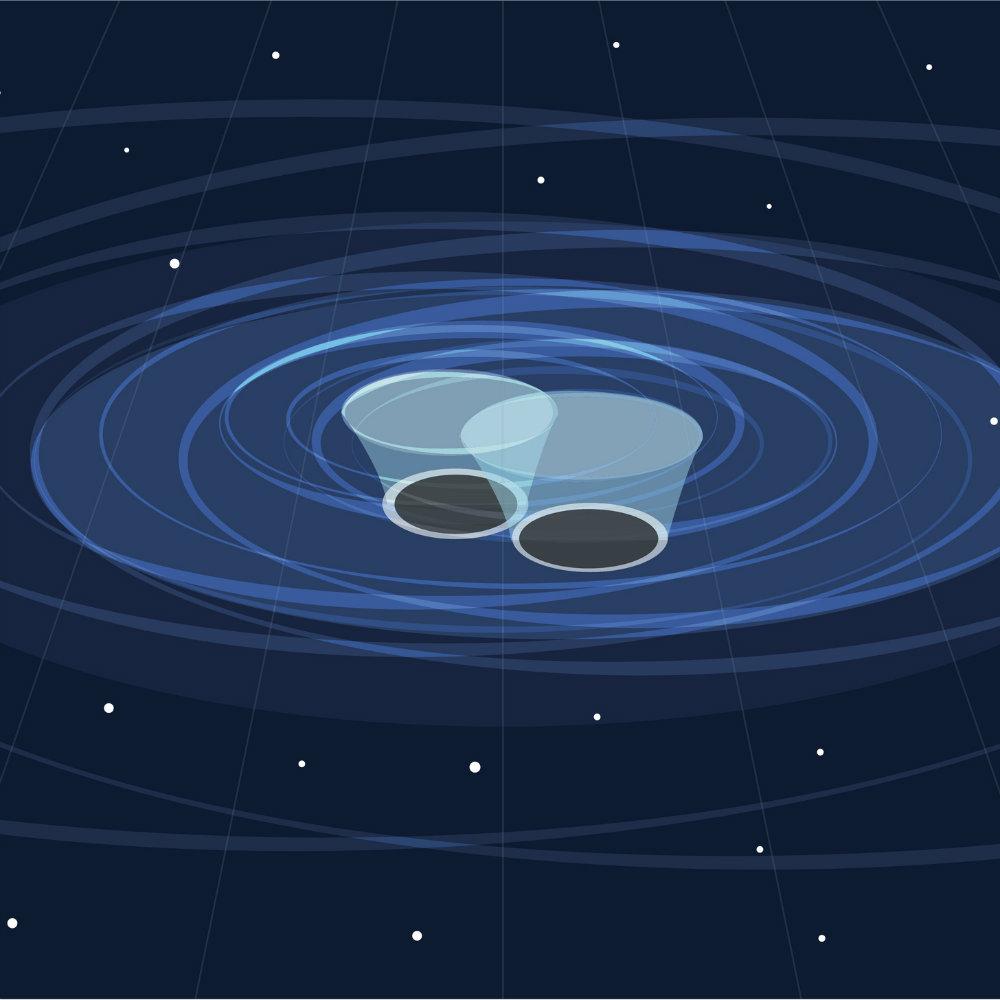 LIGO-2-image-square