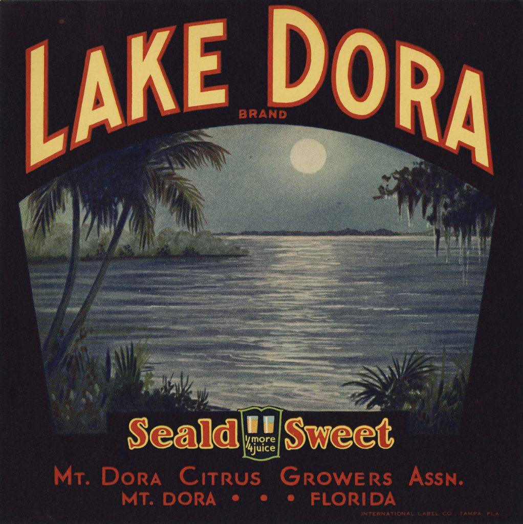 lake-dora