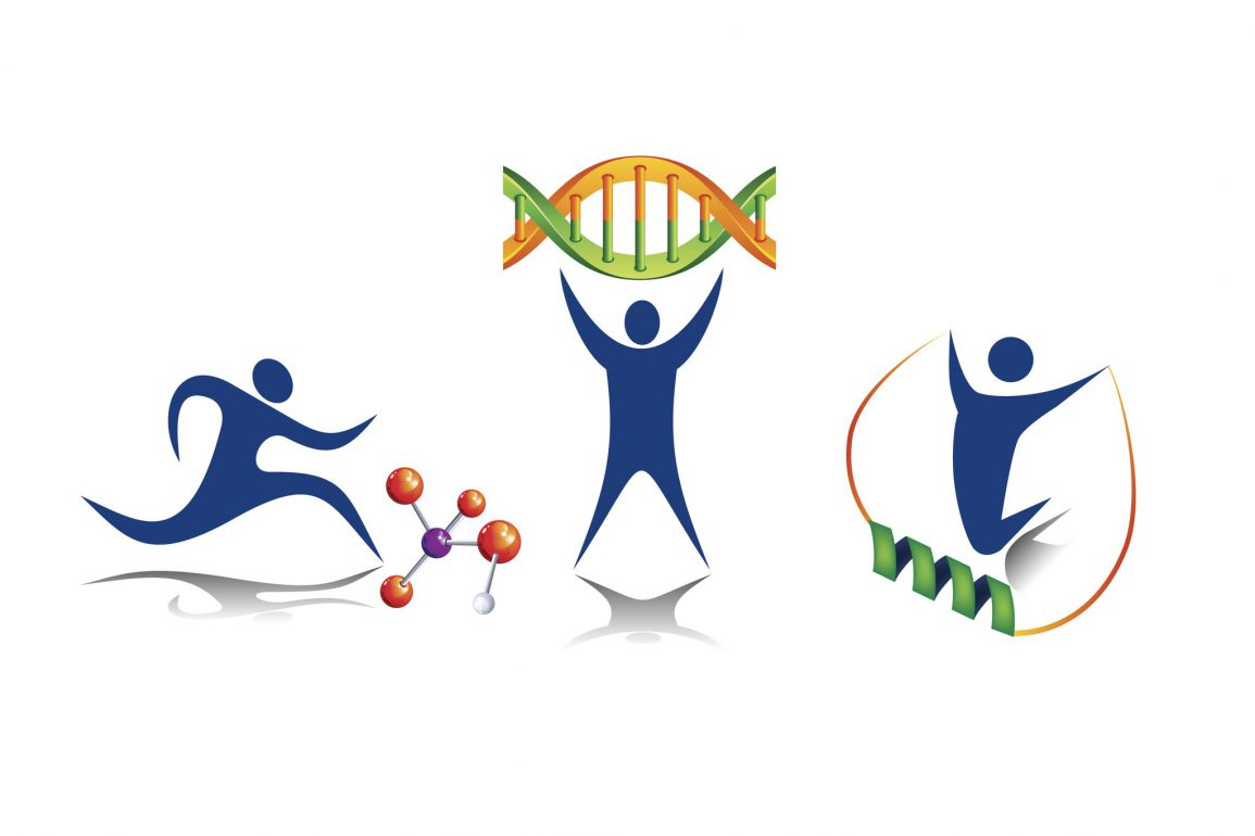 NIH grant logo