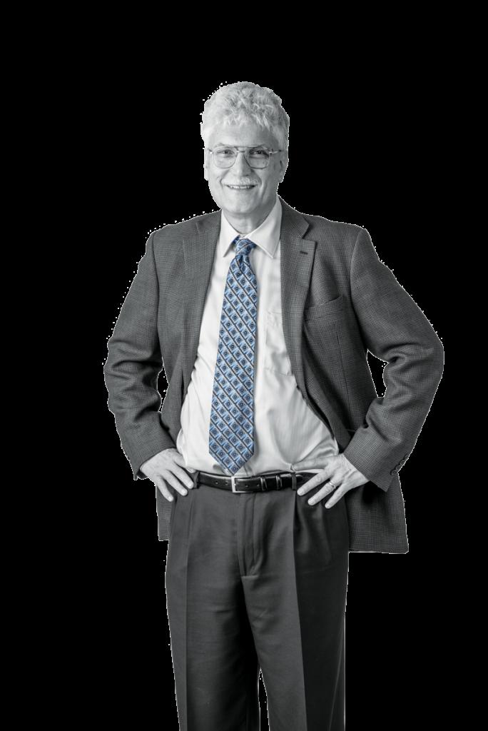 Bill Eisenstadt