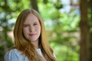 Erin Westgate