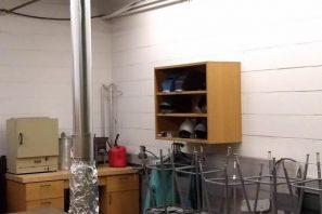 Physics machine for COVID-19